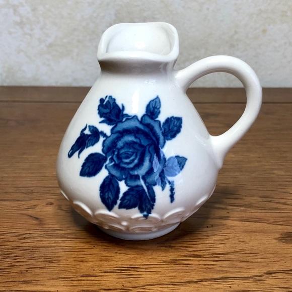 Vintage Lefty southpaw Novelty pitcher